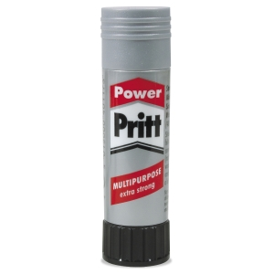 LIMSTIFT POWER PRITT 19,5 GRAM