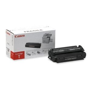 Canon T tonercartridge zwart [3.500 pag]