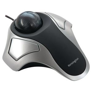Kensington Orbit Trackball optische muis