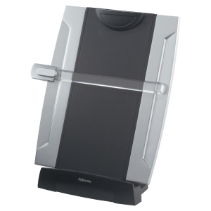 Fellowes 80332 Office Suites A3 Desktop Copyholder