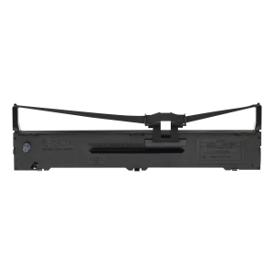 EPSON S015337 RIBBON LQ 590 BLACK