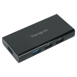 USB Desktop Hub 7- port 2.0. Targus