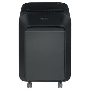Fellowes Powershred 73CI autofeed shredder cross-cut -16 pages - 1 to 3 users