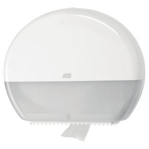 Tork Jumbo 554000 toalettpapír-adagoló