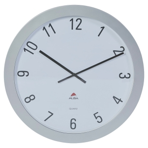 Alba Giant Walk Clock