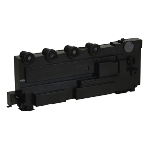 Lexmark C540X75G waste toner bottle [30.000 pag]