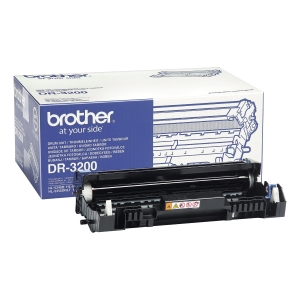 Brother DR-3200 tambour [25.000 pages]