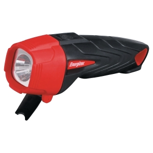 ENERGIZER IMPACT SMALL LED FLASHLIGHT