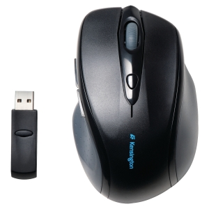 MOUSE WIRELESS PRO FIT KENSINGTON