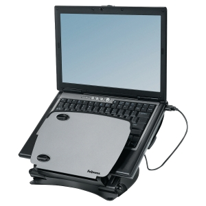 Support ordinateur portable professionnal series Fellowes