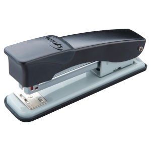 Lyreco Full Metal office stapler 23 sheets