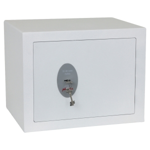 Phoenix Ss1182K Fortress High Security 24L Safe With Key Lock