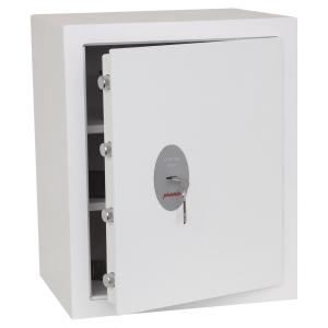 Coffre-fort de sécurité Phoenix - 43 L - fermeture à clé