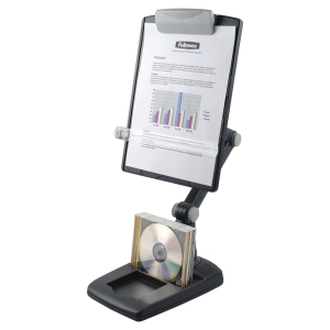 Fellowes Flex Arm A4 Document Holder