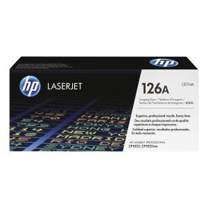 Tambour HP CE314a pour color Laserjet