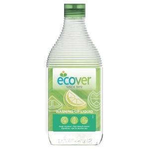 ECOVER LIQUIDE LEMON/ALOE VERA 0,95L