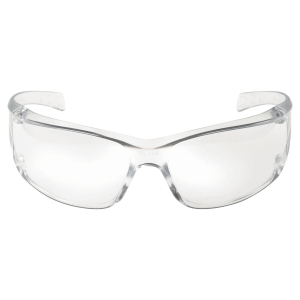 3M Virtual Ap Classic Line Safety Spectacles Clear