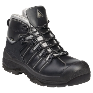 Deltaplus Nomad Safety Boots Black 44 Size 10
