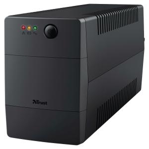 USV-Anlage Oxxtron 800VA UPS