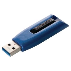 USB KĽÚČ VERBATIM V3 MAX USB 3.0 16 GB