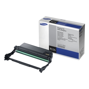 Samsung MLT-R116 drum [9.000 pages]