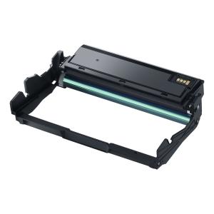Laser drum Samsung MLT-R204 M3325/M3375/M3825/M3875/M4025/M4075