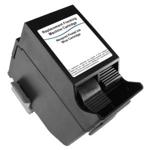 Cartouche jet d encre compatible Lyreco pour Néopost IS420/440