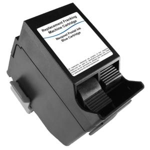 CARTOUCHE JE COMPATIBLE LYRECO POUR NEOPOST IS480 REMPLACE 7210586K