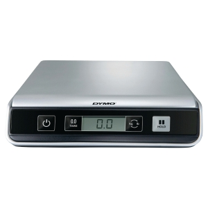 Dymo M10 Digital Mailing Scale 10kg - Each