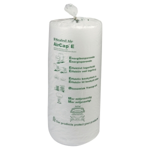 Rolo bolhas de ar SEALED AIR 100mx120cm