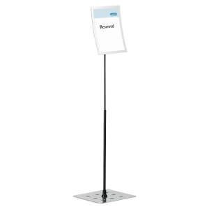 FLOOR STAND DURVIEW