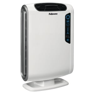 PURIFICATEUR D AIR FELLOWES AERAMAX DX-55