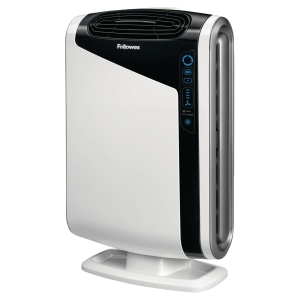 Purificateur d air fellowes aeramax dx-95