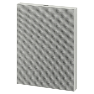 FELLOWES HEPA FILTER X AERAMAX DX-95
