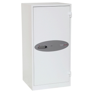 Phoenix Fs1511K Fire Ranger Cupboard 1.22M 230L Safe With Key Lock