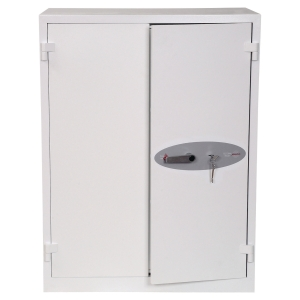 Phoenix Fs1512K Fire Ranger Cupboard 1.22M 359L Safe With Key Lock