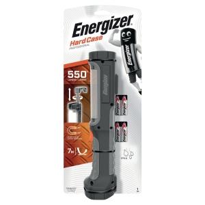 Lampa Energizer hardcase Pro Worklight 550 LU