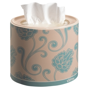 Kleenex Classic oval 64 st/paket