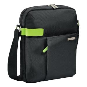 (직)LEITZ LZ6038 태블릿 스마트 백