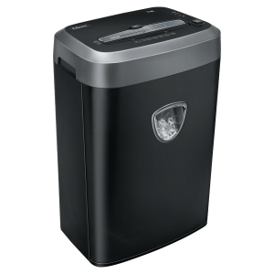 FELLOWES POWERSHRED 74C SHREDDER CC