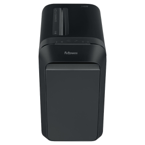 Fellowes Powershred 99CI autofeed shredder cross-cut - 18 pages - 1 to 5 users