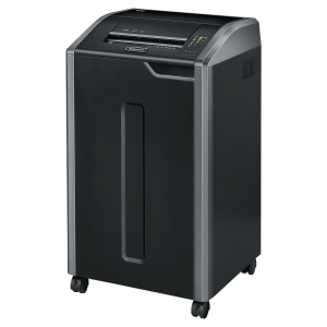 Destructeur Fellowes Powershred 425ci cc