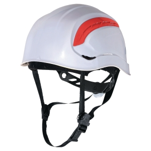 DELTAP LUS GRANITE WIND Safety helmet