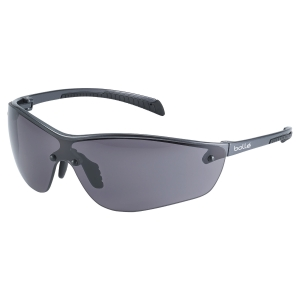 BOLLE SILIUM+ SILPPSI S/SPECTACLES GREY