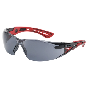 BOLLE RUSH+ RUSHPPSF SAFETY GLASSES