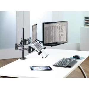 Professional Laptop-Arm Fellowes