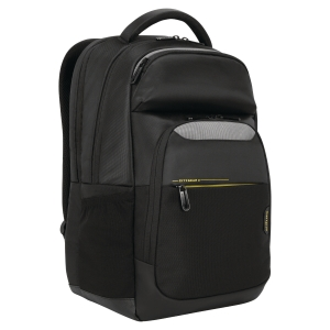 Sac a dos Targus City Gear pour ordinateur portable 15.6