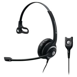 Sennheiser SC230 fejhallgató
