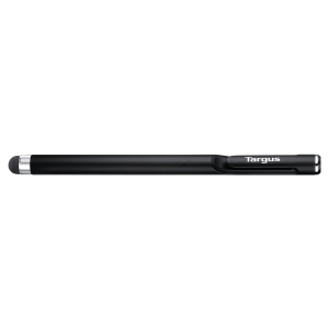 Touch-Screen Eingabestift Targus Stylus, schwarz