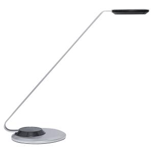 LED-Tischleuchte Unilux 400012753 Ulva